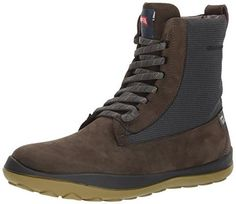 Boots – Enjoy the Great Outdoors! Camping And Hiking, Hiking Gear, Hiking Boots, Mens Snow Boots, Winter Boots, Men's Boots, Green Boots, Trail Shoes, Boots Online