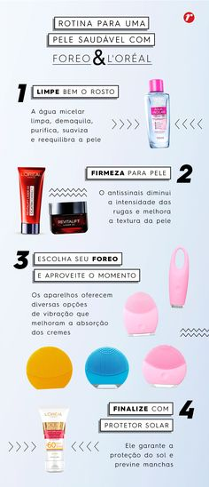 How To Make Hair, Make Up, Face Routine, Skin Cleanse, Festival Makeup, Canal E, Face Skin Care, Spa Day, Body Care