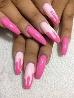 Breast+Cancer+Awareness++by+Miamiroc+-+Nail+Art+Gallery+nailartgallery.nailsmag.com+by+Nails+Magazine+www.nailsmag.com+%23nailart