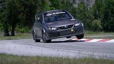 Στα άδυτα των αγωνιστικών Subaru (vid) Subaru, Racing, Vehicles, Car, Life, Automobile, Auto Racing, Lace, Cars