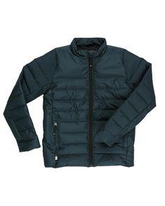 Molo 'Hay' overgangs jakke