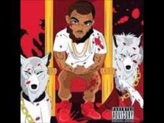 The Game -Year Of The Wolf (Full Album) 2014