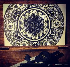 #sketch @surfartandfindesign #poscasurf #art #surfart #surfboard #waves #surf #mandala #futurefins #fcs #posca #cisurfboards #finsart #painting #paintedfins #blackandwhite #surfboardart #surfboard #boardstix #sunsetbeach #banzaipipeline #vanstriplecrown #hawaii  #fabercastell #maori #feathers #volcompipepro #eddiewouldgo
