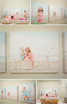 Baldwin Photography – Beach shots for bathroom nautical decor! Photography Beach, Children Photography, Family Photography, Amazing Photography, Photography Magazine, Toddler Beach, Beach Kids, Girl Beach, Family Beach Pictures