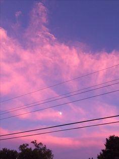 more pinker than the similar picture I took