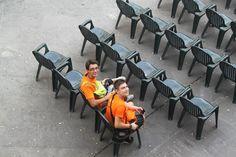 Quando Carrara si veste di arancione | Flickr – Condivisione di foto! Carrara, Conference Room, Furniture, Home Decor, Homemade Home Decor, Meeting Rooms, Home Furnishings, Decoration Home, Arredamento