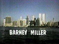 Barney Miller Sitcom set in a police station starring broadway star, Hal Linden and Indiana native, Ron Glass 1980 Tv Shows, Old Tv Shows, Movies And Tv Shows, Ron Glass, Science And Superstition, Cops Tv, Barney Miller, Tv Theme Songs, Intro Youtube