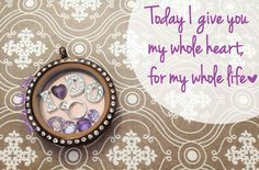 "Tell him ""I DO"" Cowgirl inspired Origami Owl® locket design! Contact me today to book your party: Origami Owl Lockets, Origami Owl Jewelry, Origami Owl Wedding, Locket Design, South Hill Designs, Origami Swan, Origami Architecture, Shops, Useful Origami"