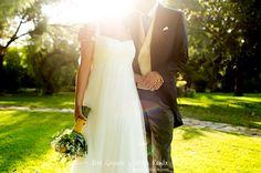 Cuando maquetas un álbum, encuentras esto... #Wedding #Photographers in#Sevilla #Spain. #fotografo de #boda #sevilla #mylfotos #LaraGarrido #VictorRoman #fotos #canon35mm #fotografia