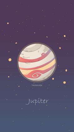 &( ^___^ )& hi,我是木星~_涂鸦王国 原创绘画平台 www.poocg.com