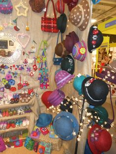 Beautifully designed, fairly traded, hand made goods direct from Nepal available to the UK retail and wholesale marketplace Uk Retail, Felt Hat, Made Goods, Home Gifts, Handmade, Slippers, Range, Decorations, Inspiration