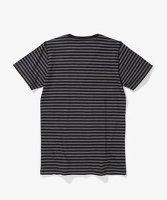 Norse Projects - Niels Military Stripe Norse Projects, Shirt Dress, T Shirt, Military, Dresses, Fashion, Shirtdress, Tee, Gowns