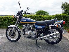1975-Kawasaki-Z1B jpg.jpg 550×413ピクセル