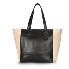 #coach #bags #outlet Buy The Lowest Price Coach City Saffiano Small Black Totes ANQ In Our Online Store !