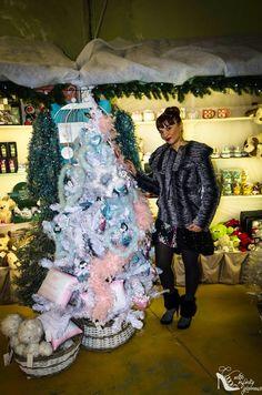 With Infinity Glamour: Aspettando il Natale (parte 2)