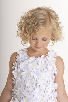 Biscotti white dress #187CDB