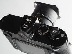 ライカレンズの美学:ELMAR-M F3.8/24mm ASPH. デジタル時代だからこそ活きる24mmの画角 - デジカメ Watch