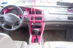 LEEAN01ALTIMA 2001 Nissan Altima 11678792