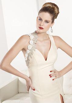 www.tarikediz.com, Tarik Ediz, wedding dress, wedding gown, bride, bridal, wedding, marriage, Haute Couture
