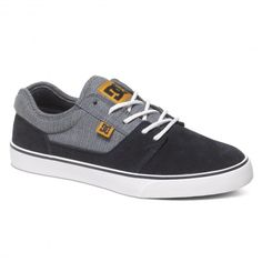 DC Shoes Tonik SE chaussures de skate 75,00 € #dc #dcshoes #shoes #chaussures #shoe #chaussure #sneaker #sneakers #basket #skateshoes #footwear #skate #skateboard #skateboarding #streetshop #skateshop @playskateshop
