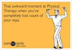 52 Best Physical Therapy Humor Images Physical Therapy Humor
