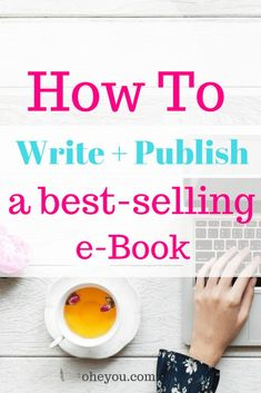 How To Write And Publish A Best-Selling Ebook. Tips On Writing And Publishing Your Book Or Novel. Creator Shortcuts And Secrets To Help You Get Published, And Making Money. Composed By A Four Time Usa Today Bestselling Author, And Mother Of Five Children. Best Educational Apps, Online Music Lessons, Good Books, Children's Books, New Things To Learn, Infant Activities, Usa Today, Book Authors, Mom Blogs