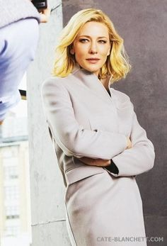 Cate Blanchett Fan @Cate-Blanchett.com | » Cate Blanchett for Giorgio Armani Sì 2017 THE THRILL OF NEW SCENTS 30-Day Supply of any Designer Fragrance Every Month for Just $14.95