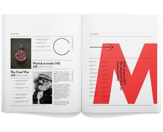 layout Andrew Colin Beck | Design & Illustration