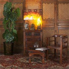 Home Decor, Light Fixtures, Interior Design, Home Interior Design, Home Decoration, Decoration Home, Interior Decorating