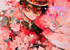 Otaku Anime, Anime W, Anime Amor, Anime Lindo, Animation, Studio Ghibli, Cute Art, Haikyuu, Manhwa
