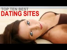 10 free online dating sites to find a girlfriend | Streamia