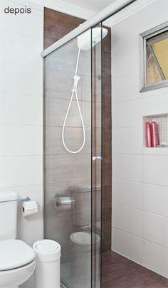 banheiros pequenos 3