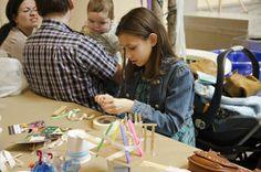 Greater Newark Mini Maker Faire