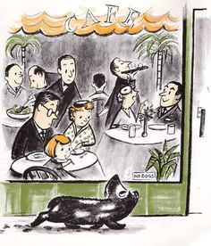 Harry the Dirty Dog by Gene Zion, illustrated by Margaret Bloy Graham.