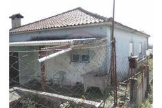 Moradia - Venda - Vilela, Paredes - 121911102-6