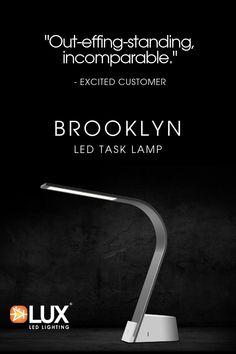 led wall lights desk lamps led desk lamp