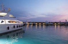 Yachthafen, Mallorca, Sailing, Fotografie, Fotoshooting, Lifestyle, JUNG 2