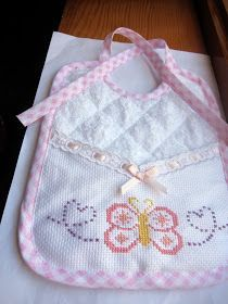 Wool Baby Blanket, Butterfly Cross Stitch, Cross Stitch For Kids, Fabric Flowers, Hand Embroidery, Sewing, Pattern, Gifts, Relax