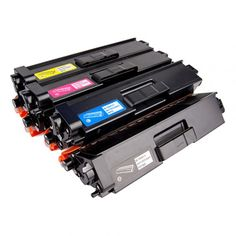 If you are looking for cheap toner in NZ then, MyToner is the best online shop for you. We carry a full line of affordable ink and toner cartridges for all major brands, including HP, Brother, Canon, Epson, and many others. We also carry specialty printer supplies such as ribbon refill rolls, thermal fax ribbons, and wide format printers. Call us at +64221562297 Cheap Toner, Printer Supplies, Used Parts, Toner Cartridge, Retail Packaging, Brother, Samsung, The Unit, Ink