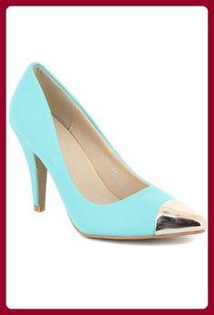 1383 besten Damen Pumps Bilder auf Pinterest   Court shoes, Link und ... 177943c4d7