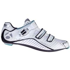 1320390a5 Bontager RL road shoes Bicycle Rims