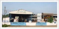 About us  #CivilConstructionEquipment  #manufacturer  #ConstructionMachinery