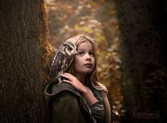 Gandalf, Elf, Land Scape, Game Of Thrones Characters, Instagram, Photography, Animals, Fictional Characters, Beautiful