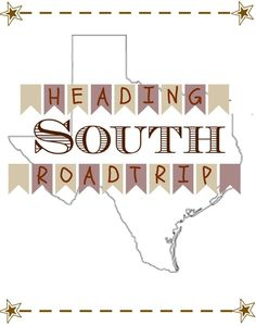 Road trip from Dallas to Austin | Texas Roadtrips | Day trips from Dallas | Day Trips from Austin