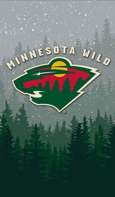 New Iphone, Iphone Cases, Minnesota Wild Hockey, Nhl Wallpaper, Sports Wallpapers, National Hockey League, Sports Teams, Logo, Logos