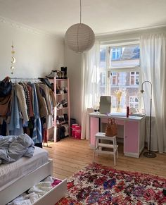 Home Interior Boho .Home Interior Boho Room Makeover, Room, Indie Room, Cool Rooms, House Rooms, Room Inspiration, Bedroom Decor, Room Inspo, Dream Rooms