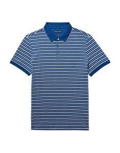 44ebffee MICHAEL KORS Polo shirt. #michaelkors #cloth. ModeSens Men