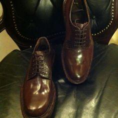 #barismil #saltoro #menfashion #handmade #handcrafted #etsy #etsyseller #instagood #instadaily #derby #oxford #madetoorder #bespoke #shoes #picoftheday #classic #classy www.barismil.com