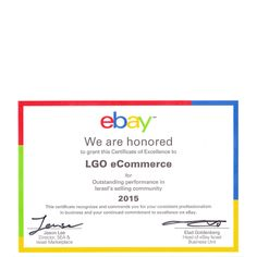 We are constantly looking to get an edge on our competition on eBay, here are the tools we use to stay ahead.