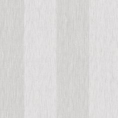 Brewster Home Fashions Pure Country x Priscilla Faux Wood Embossed Wallpaper Color: Blue